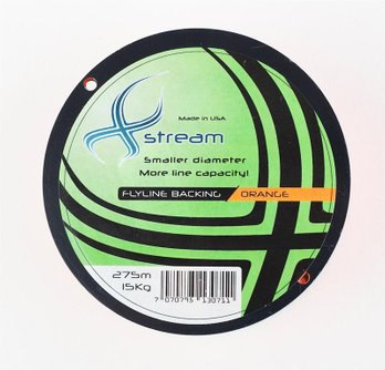 Xstream Backing 30 Lbs.